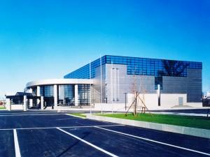 tobetsu-comprehensive-sports-center-02