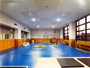 tobetsu-comprehensive-sports-center-03