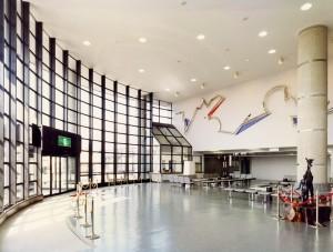 tobetsu-comprehensive-sports-center-05