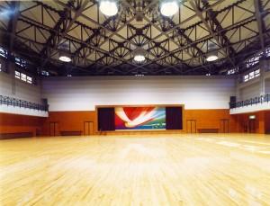 tobetsu-comprehensive-sports-center-06