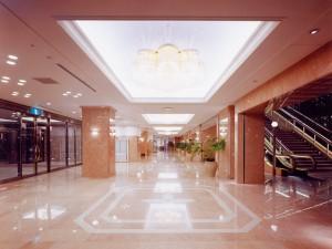 terme-international-hotel-02