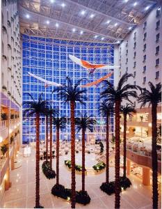 terme-international-hotel-04