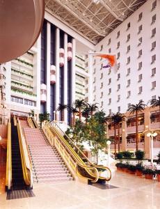 terme-international-hotel-05