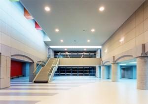 kushiro-town-comprehensive-gymnasium-02
