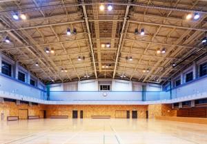 kushiro-town-comprehensive-gymnasium-03