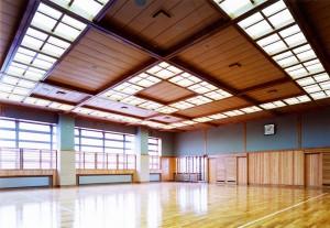 kushiro-town-comprehensive-gymnasium-04