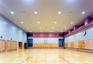 kushiro-town-comprehensive-gymnasium-05