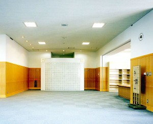 koshimizu-community-plaza-07