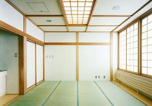 koshimizu-community-plaza-08