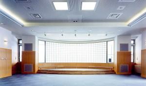 koshimizu-community-plaza-10