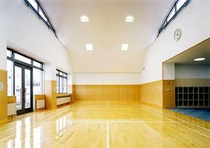 koshimizu-community-plaza-11