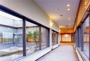 nemuro-ceremonial-hall-02