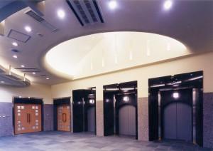 nemuro-ceremonial-hall-03