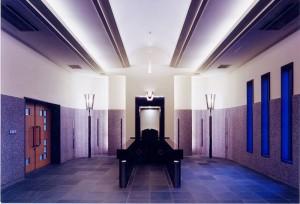 nemuro-ceremonial-hall-06