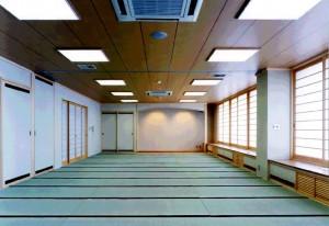 nemuro-ceremonial-hall-08