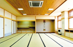 kiyosato-lifelong-study-04