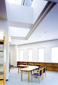 kiyosato-lifelong-study-08