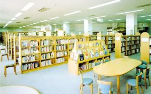 kiyosato-lifelong-study-09