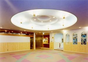 takinoue-multipurpose-activation-center-02