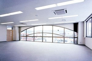 hokkaido-yamaha-building-05