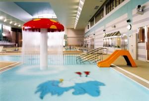 chitose-warm-pool-04