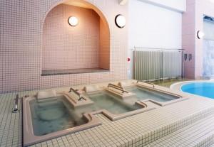 chitose-warm-pool-05