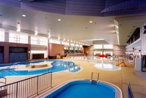 chitose-warm-pool-09