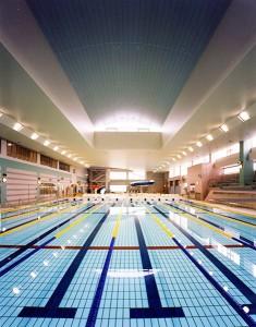 chitose-warm-pool-10