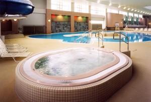 chitose-warm-pool-11