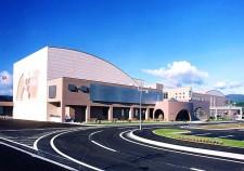 niki-town-hall-complex-01