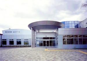 sapporo-nishi-warm-pool-02