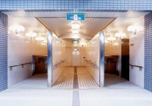 sapporo-nishi-warm-pool-03
