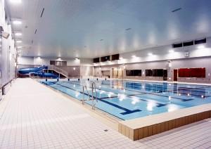 sapporo-nishi-warm-pool-04