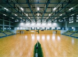 ashibetsu-comprehensive-gymnasium-03