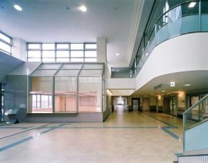 ashibetsu-comprehensive-gymnasium-04