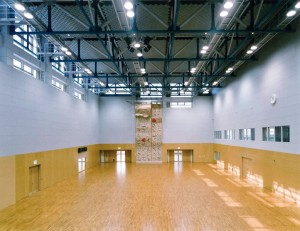 ashibetsu-comprehensive-gymnasium-05