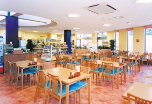 maruseppu-local-products-center-restaurant-03