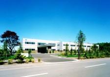 日本食品分析センター千歳研究所
