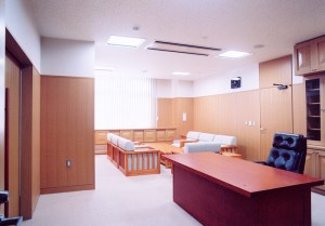 kitami-city-hall-tanno-branch-04
