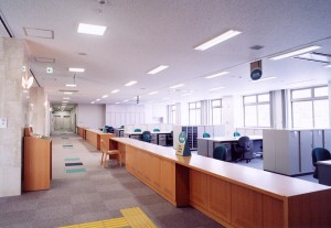 kitami-city-hall-tanno-branch-05