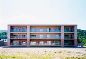 maruseppu-kosei-hospital-staff-residence-02