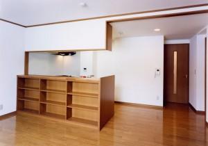 maruseppu-kosei-hospital-staff-residence-03