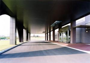 noboribetsu-ceremonial-hall-02