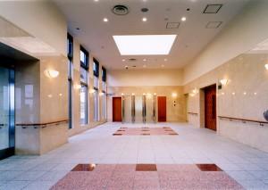 noboribetsu-ceremonial-hall-03