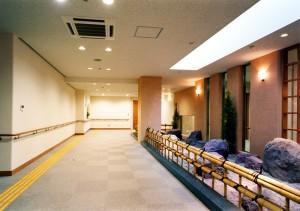noboribetsu-ceremonial-hall-04