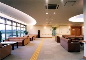 noboribetsu-ceremonial-hall-05