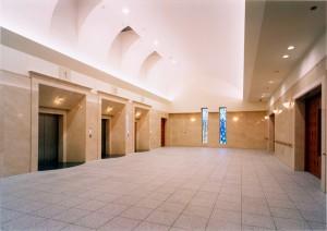 noboribetsu-ceremonial-hall-06