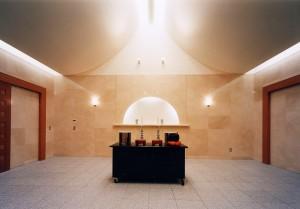 noboribetsu-ceremonial-hall-07