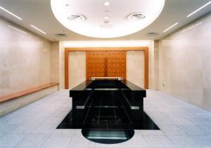 noboribetsu-ceremonial-hall-08