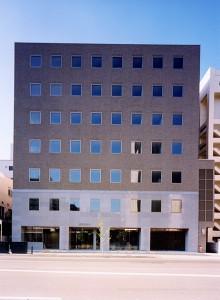 doshin-nishi-building-02